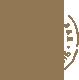 BRŪ Logo