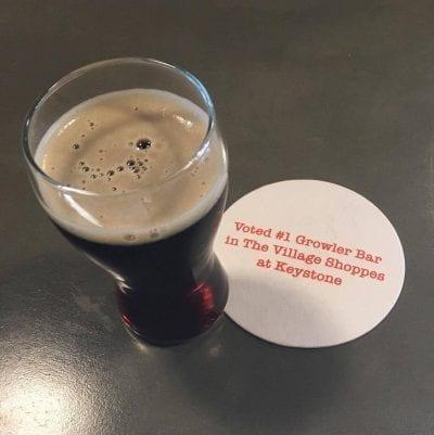 beer prizes trivia film